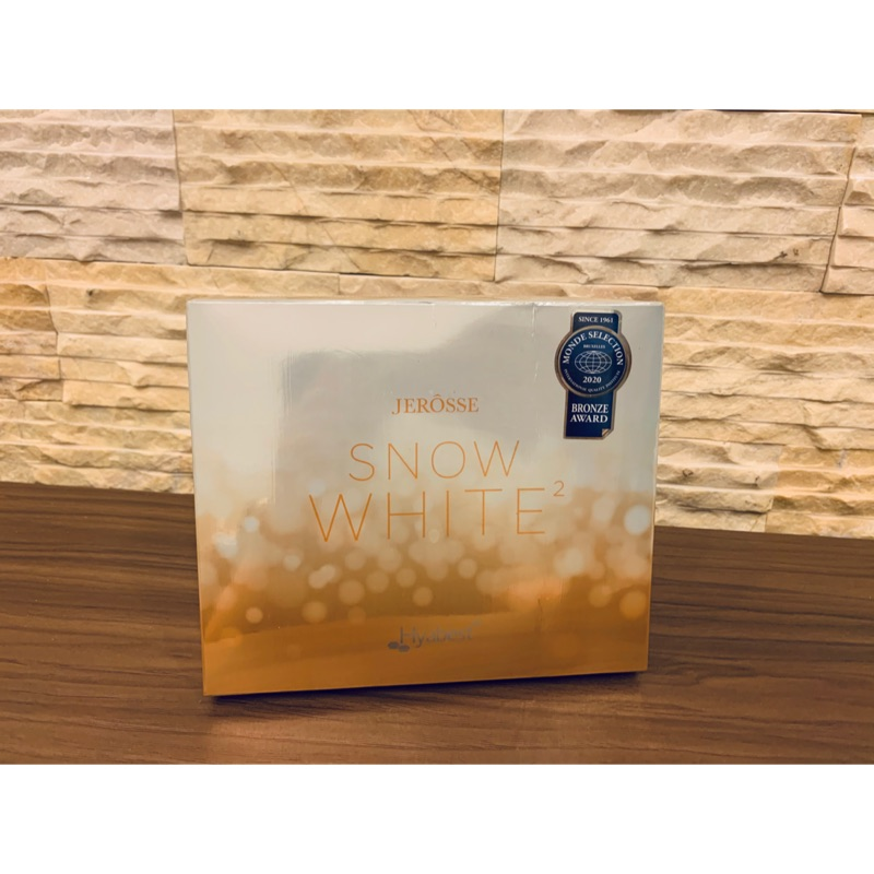 💕婕樂纖💕美白聖品日本🇯🇵強效水光錠滿三件再折600元唷除痘除粉刺 孕婦的玻尿酸吃的玻尿酸 限時免運費 ❗️❗️
