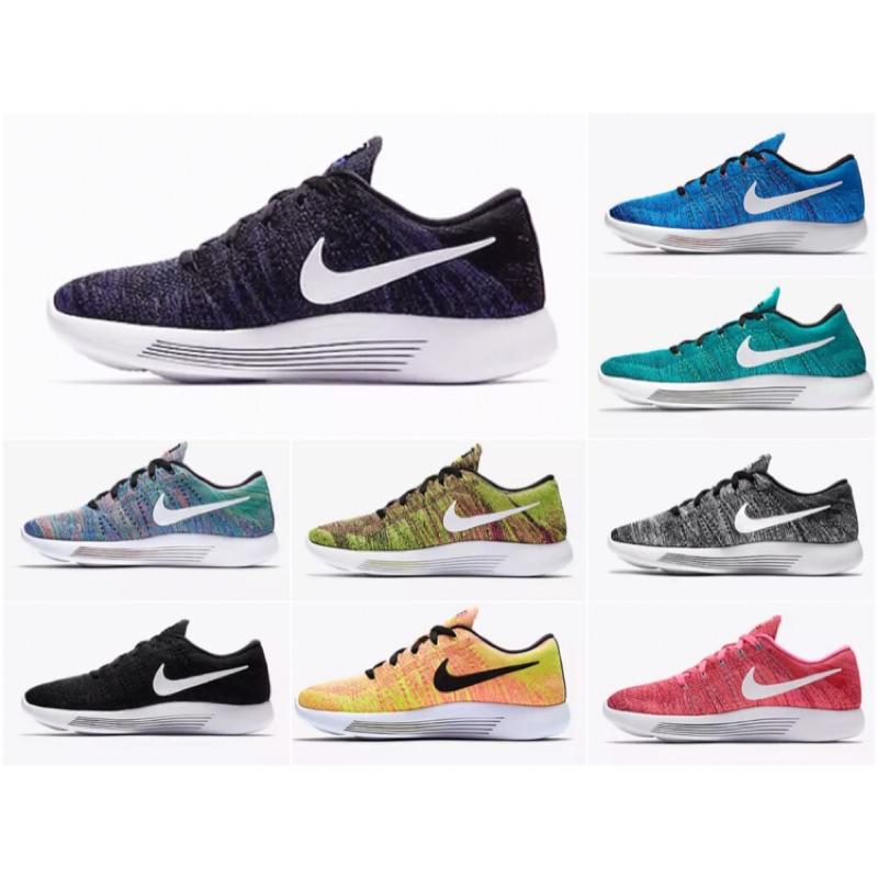 9dbdec8e4efc 耐吉Nike Nike ANOD NEDS 登月989跑步鞋月色男鞋男運動鞋網面跑鞋紅黑白 ...