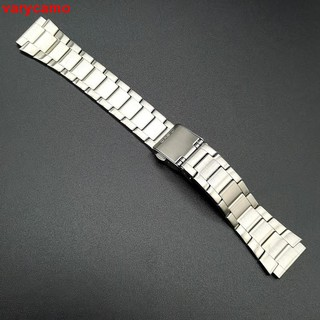 店主推薦🌊卡西歐原裝金屬表帶WVA-M630