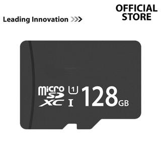 UHS-I U3 Class 10 MicroSD卡(100MB /  16GB /  32GB /  64GB /  128G