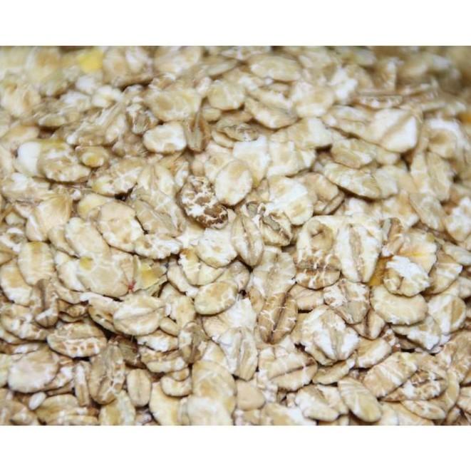 小動物麥片 蜜袋鼯 松鼠  寵物鼠 杜比亞 櫻桃紅蟑 倉鼠 小動物點心零食 飼料 300g