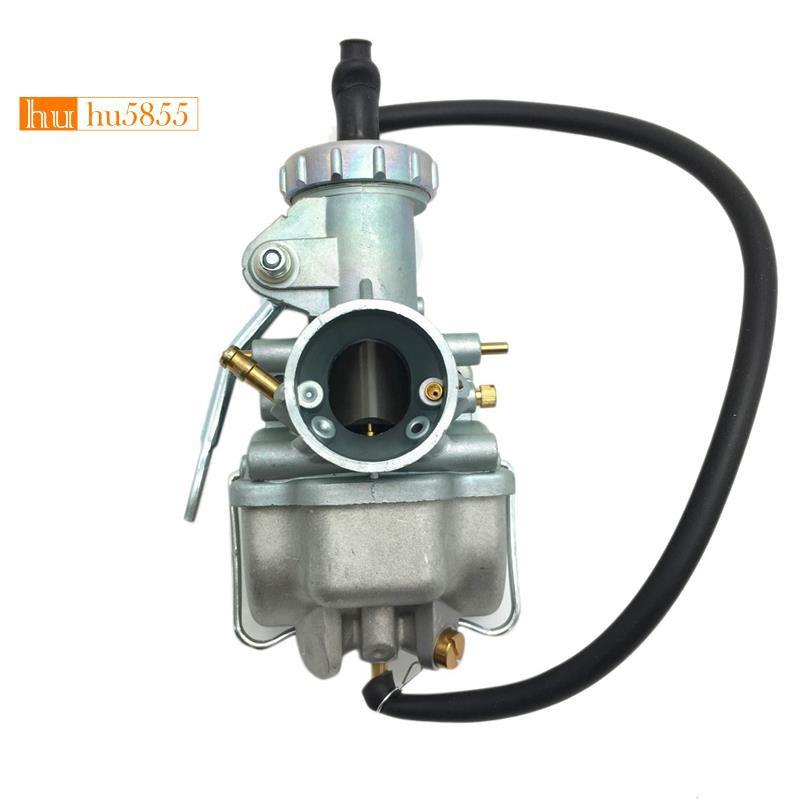 用於本田CB100摩托車化油器CB125S CL100 CL100S CL125S TL125 SL125【G5】
