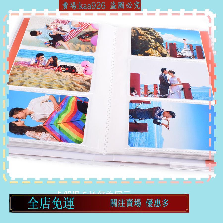 ™活動商品 IZONE隨身卡包大容量卡冊名片冊收藏冊小卡貼lomo卡明星小卡收集 2