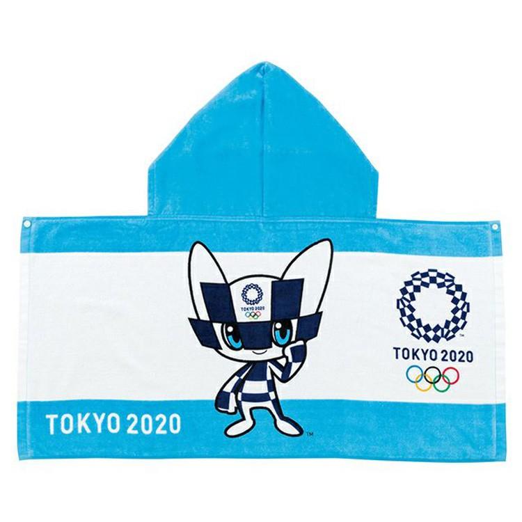 預購 🇯🇵東京奧運 2020紀念 毛巾 浴巾 方巾 東奧毛巾 東奧浴巾 東京奧運毛巾 東京奧運周邊商品