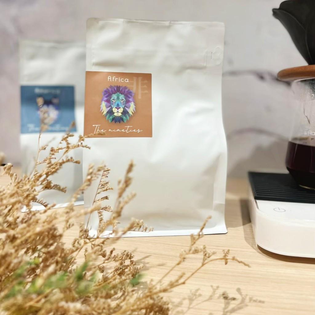 ✢六月新品✢ 衣索比亞 耶加雪菲 荷芙莎貝伊G1日曬法【久聆逅 • 精品咖啡】