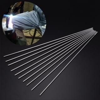 10根純鋁材質3.2mm*330mm焊接釬焊條