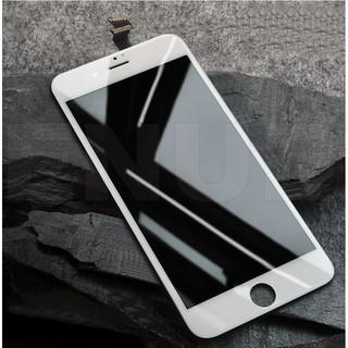 原裝液晶 iphone7 iphone 7plus 6s 6 螢幕總成 6plus 液晶螢幕 6s plus 總成 液晶 臺南市
