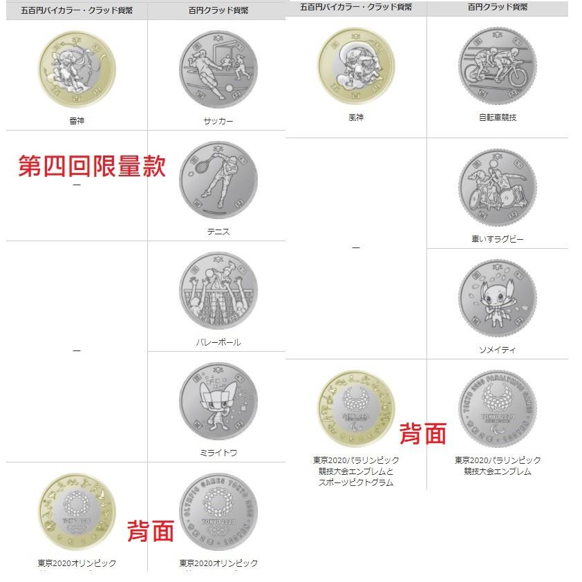 【東京櫻花】天皇令和元年紀念幣 天皇御即位記念貨幣 天皇即位記念郵票 天皇紀念幣 東京奧運紀念幣 奧運紀念郵票