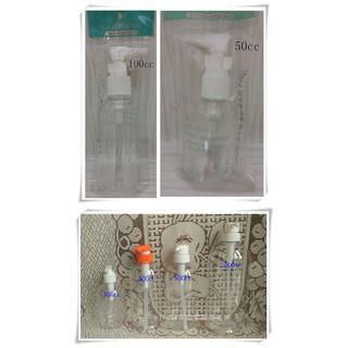 志志賣場-壓瓶  分裝瓶  50ml/ 75ml/ 100ml/ 150ml/ 200ml/ 300ml/ 500ml/ 1000ml 高雄市