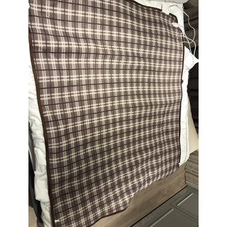 【ELTAC歐頓】微電腦溫控雙人電熱毯 EEH-B06 新北市