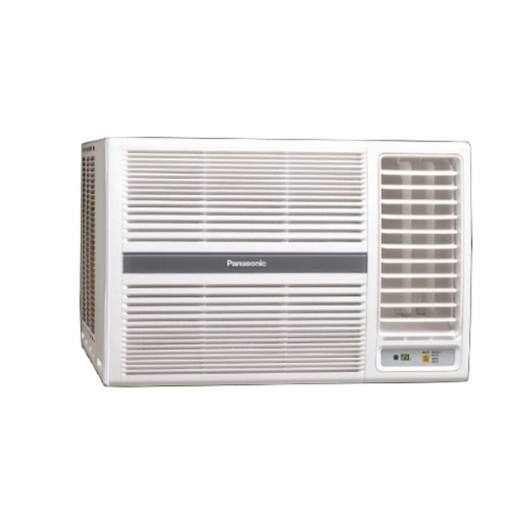 國際牌【CW-P40HA2】變頻冷暖窗型冷氣 分12期0利率