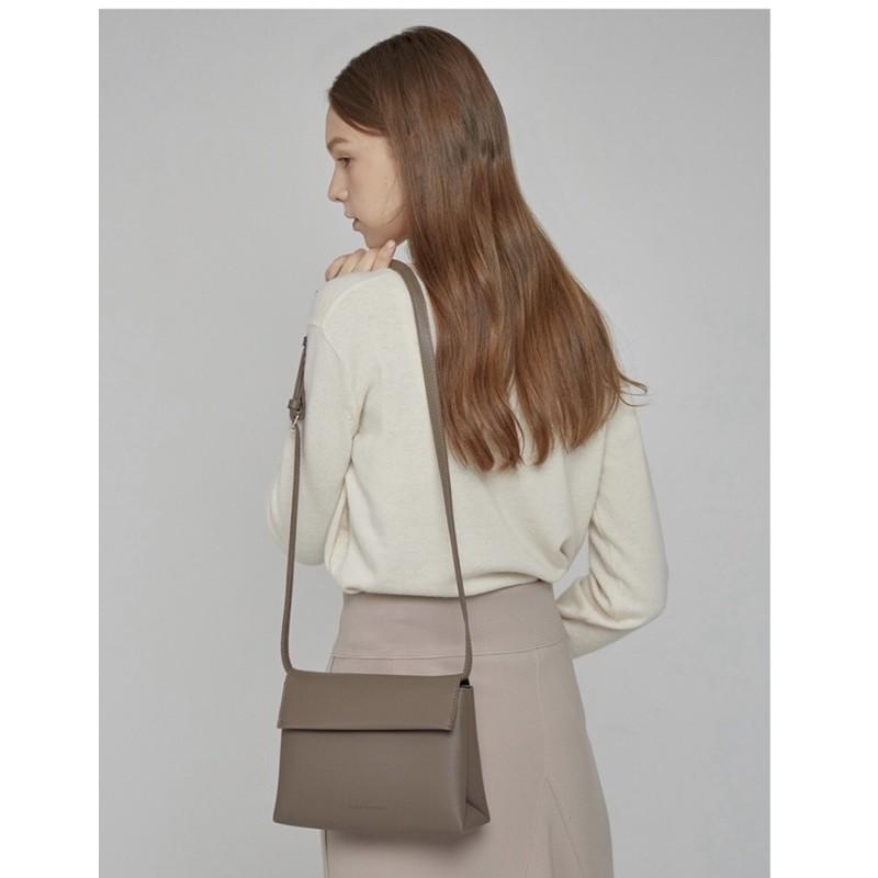 [新品預購]Alice Martha新款氣質側背包 肩背包正韓
