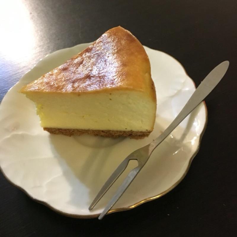 重乳酪蛋糕(需冷凍宅配)