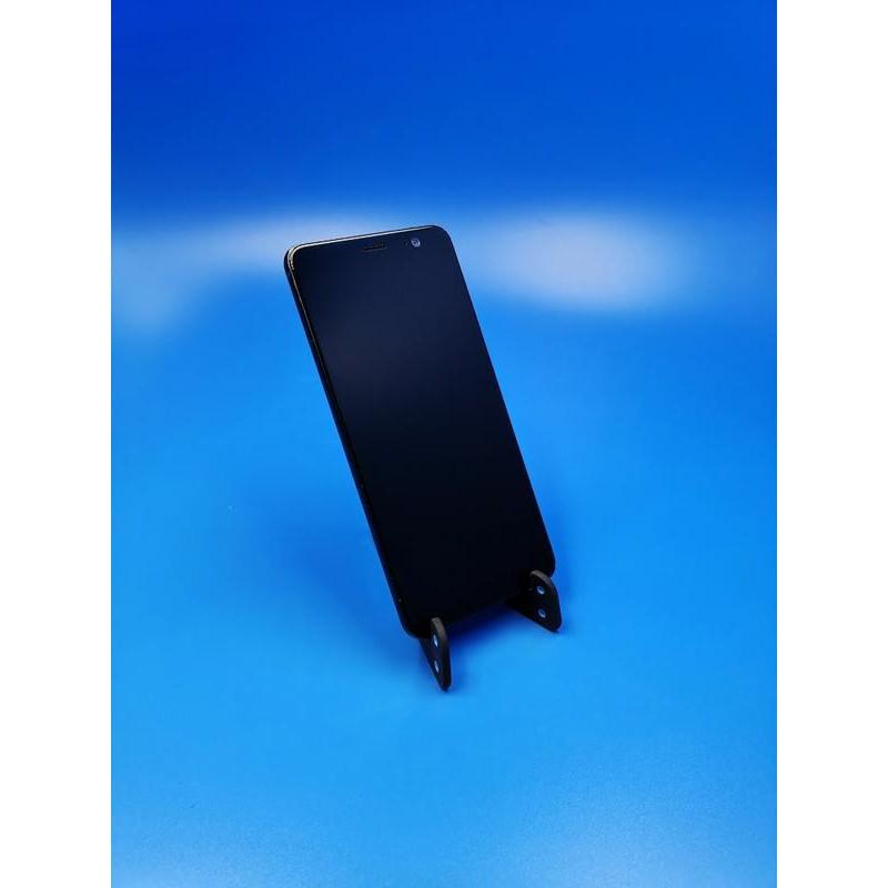 *手機航*HTC U11+ 6G/128G (4+3雙卡 1200萬畫素 8核 6吋)