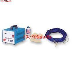 現貨 💗💙上好牌 焊道處理機 臺灣製造 電焊機 電離子切割機 CO2 非圓毛刷款/c801306