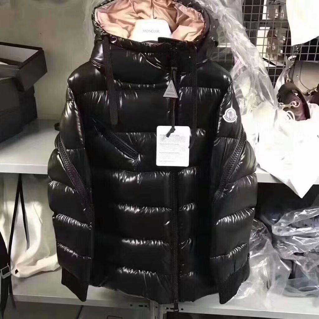 加拿大鵝 代購  Canada Goose model 男女羽絨外套 男女款