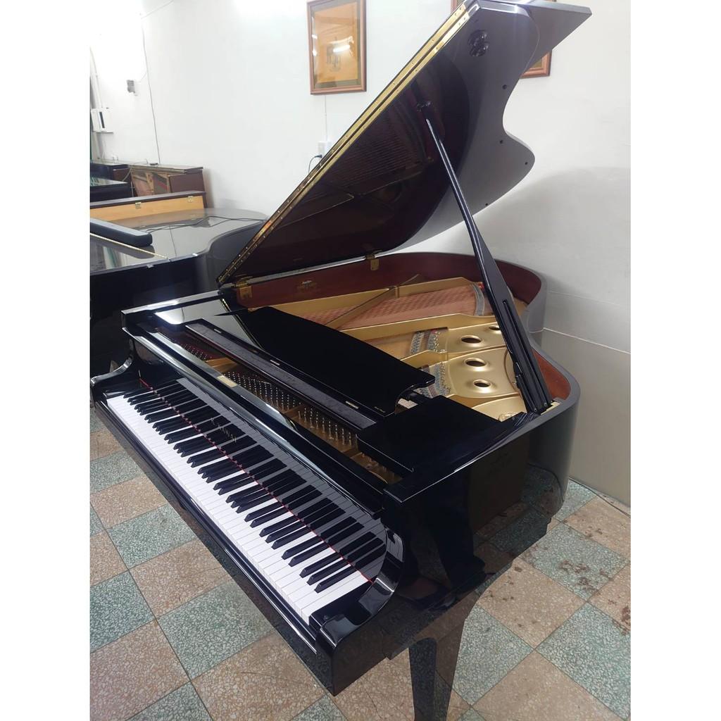 中古鋼琴 KAWAI-平台鋼琴、三角鋼琴 (RX-2) 二手鋼琴