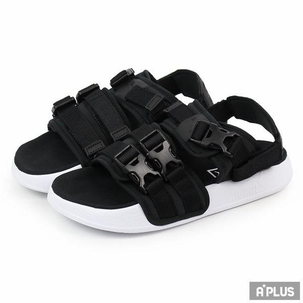 PUMA 女 LEADCAT YLM 19 涼鞋 - 36940701
