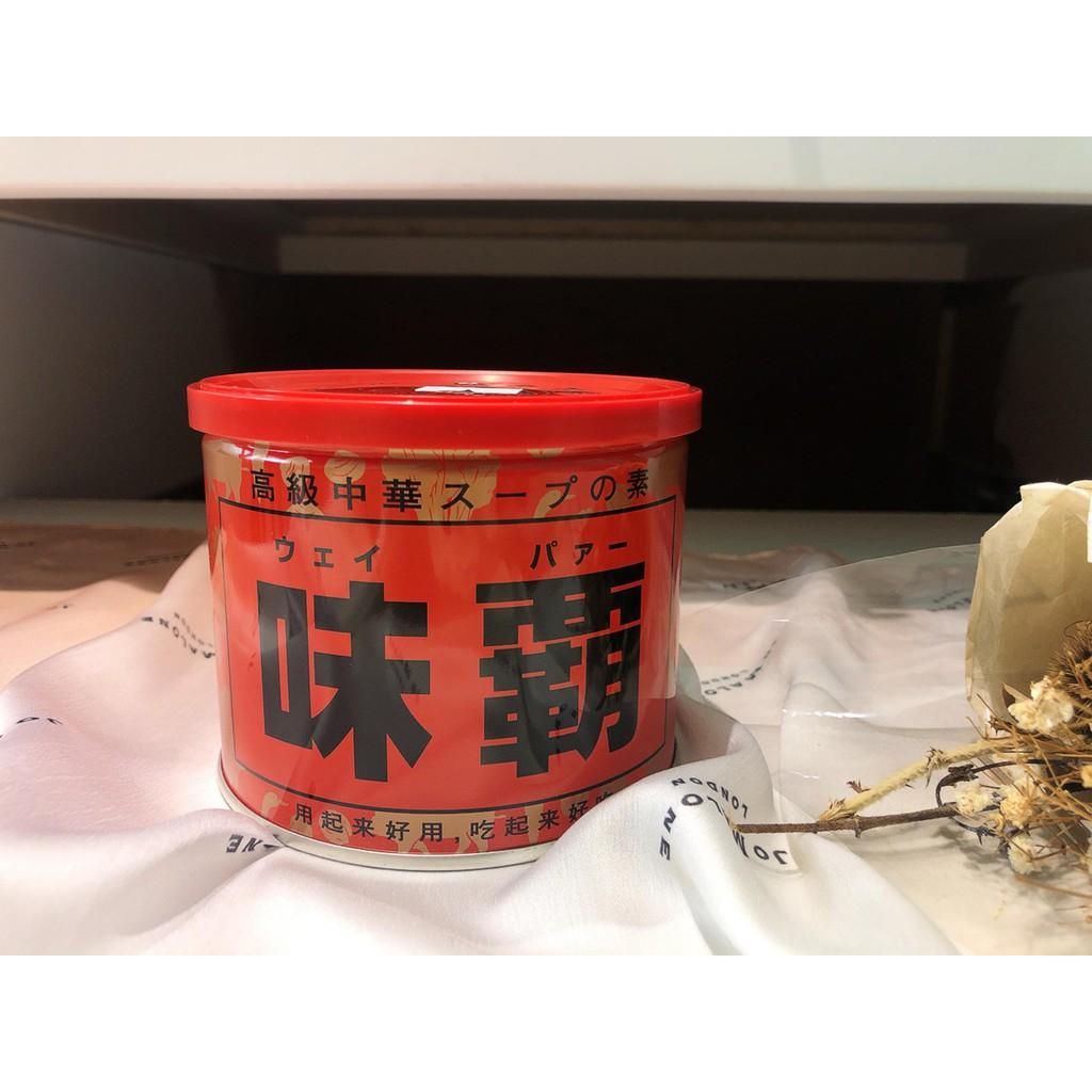 [日本.散策]【日本味霸萬用調味料500g】