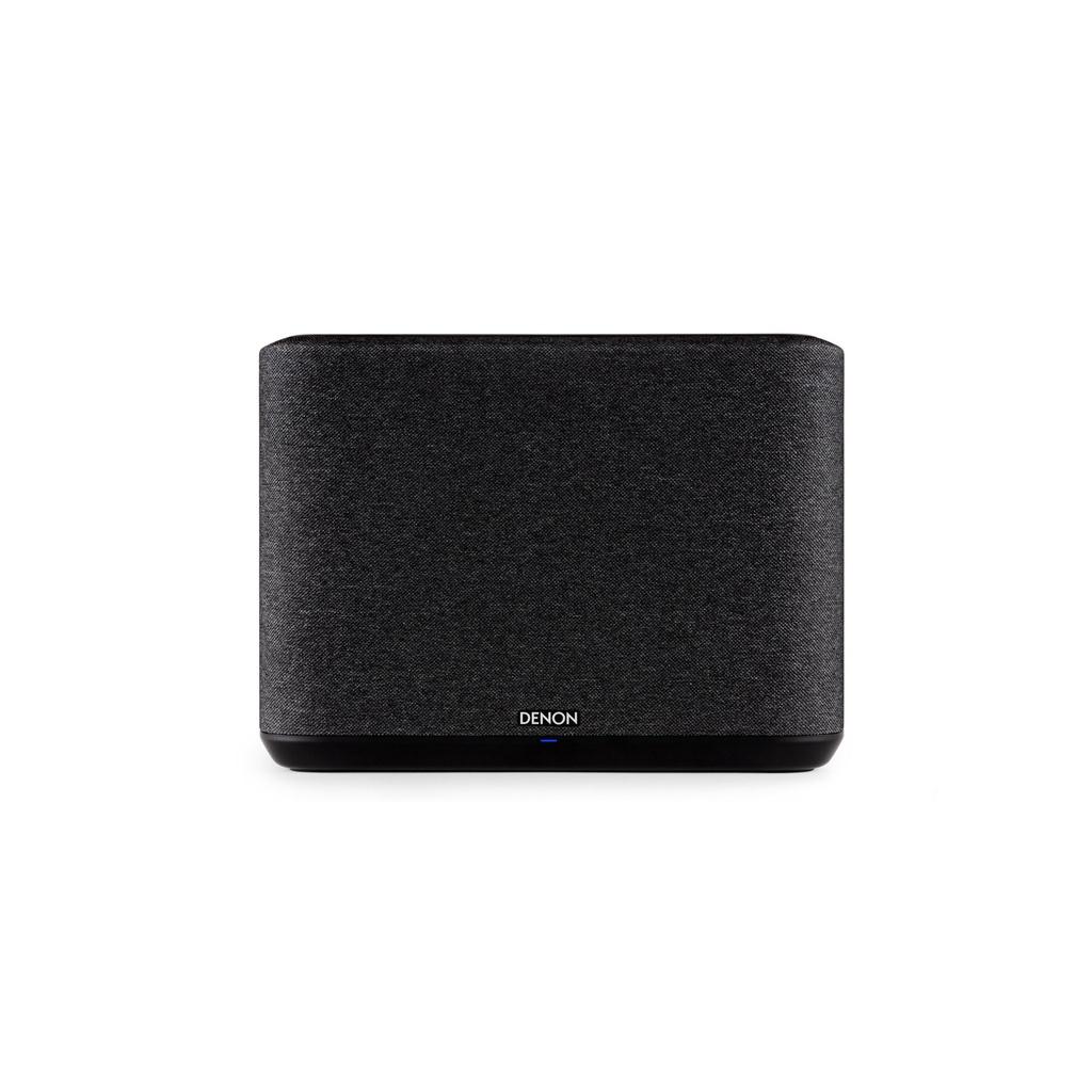 台中【傑克音響】DENON HOME 250藍芽無線串流網絡揚聲器