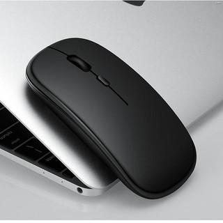 ஐ❁﹊可充電無線電腦鼠標筆記本鼠標華碩蘋果通用藍牙鼠標臺式機鼠標無線滑鼠 有線滑鼠 razer asus hp acer 桃園市