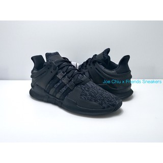 on sale 74ca8 ab4d3 [Friends Sneakers] adidas EQT Support ADV BY9589