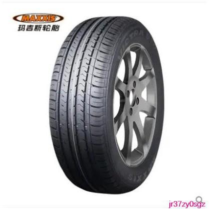 ◊瑪吉斯汽車輪胎205/60R16  215/55R16 MA510/MA501 轎車胎 /jr37zy0sgz