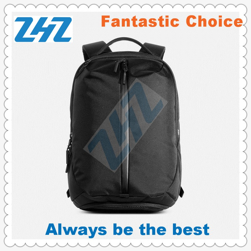 AER背包AER包AER FIT PACK2熱賣潮流戶外防水運動工作通勤包旅行包電腦背包