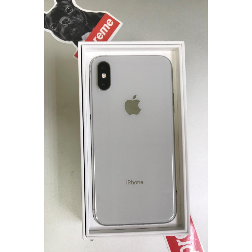 iPhone XS 64G/256G 中古機 二手機 找好機➡️歡迎詢問分期