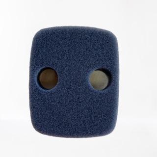 小松 全能 G45L BK4301 割草機零件 海綿 過濾綿 空氣濾清器海綿 桃園市