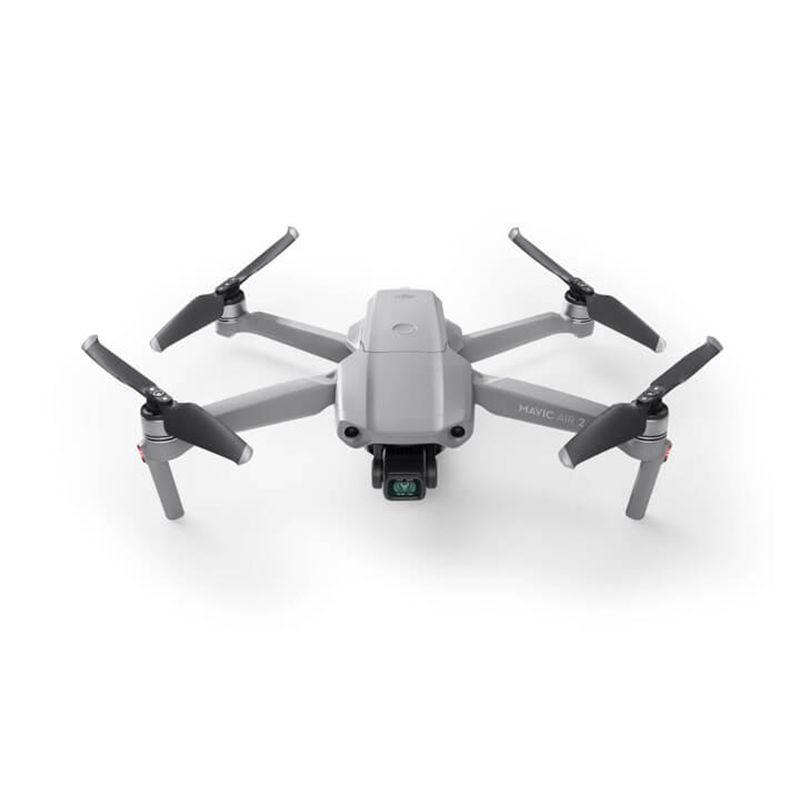 【熱門無人機】大疆御Mavic Air2便攜折疊航拍無人機航拍器4K高清專業航拍飛行器