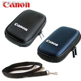【現貨+免運】♙☏✘Canon/ 佳能相機包IXUS 125 145 155 160 165 170HS卡片相機保護套