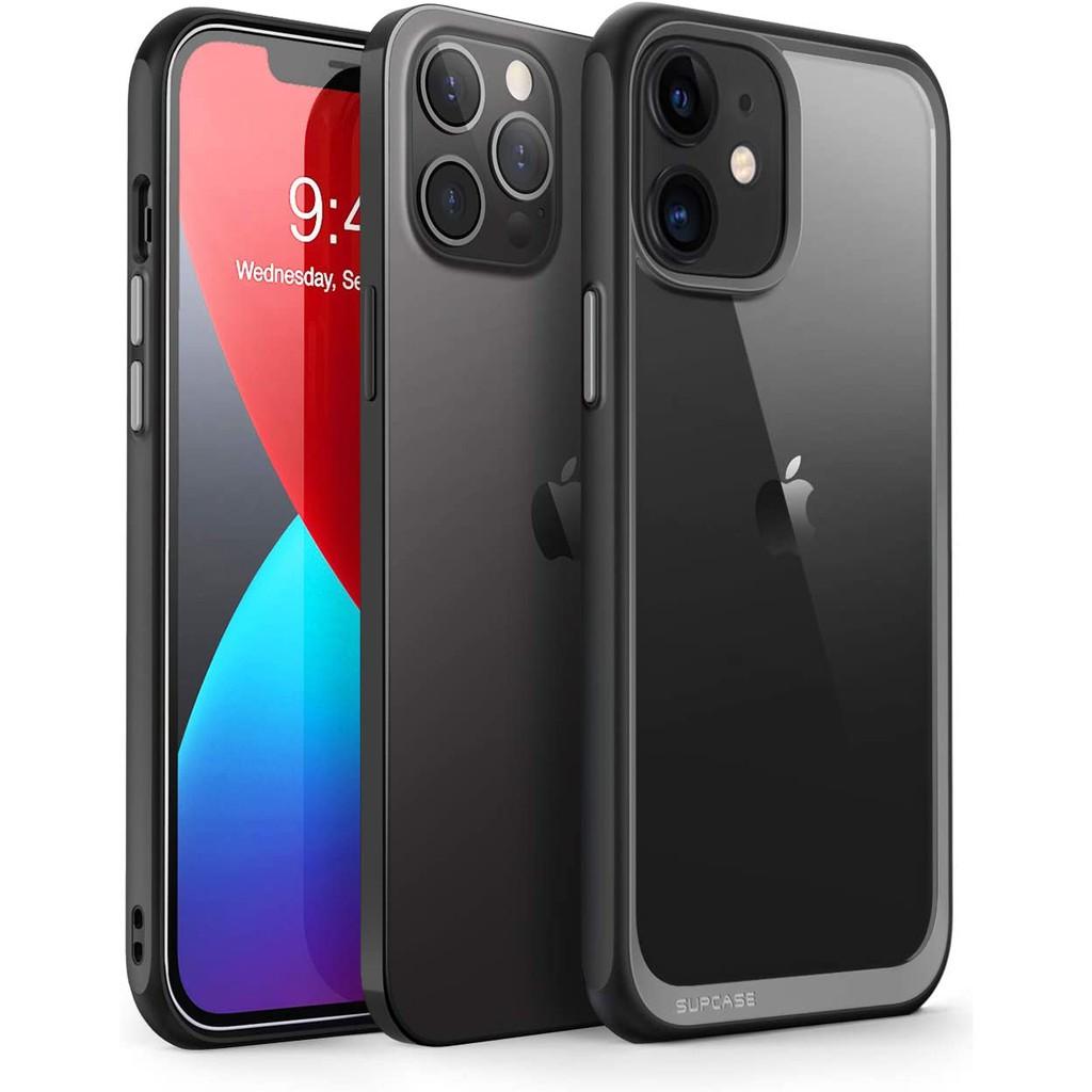 SUPCASE 適用 iPhone12/ iPhone12Pro 6.1吋 軍規手機保護殼 原廠現貨供應