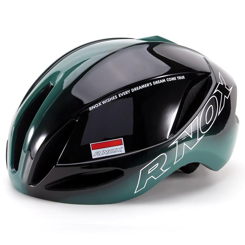 【M.V國際代購】KAPVOE RNOX  公路空力安全帽/直排輪/頭盔