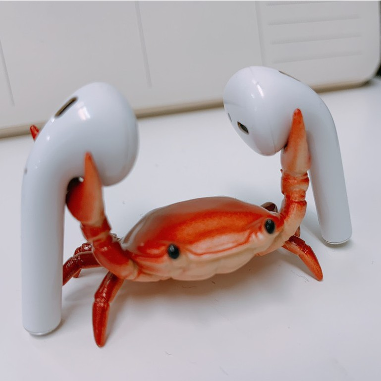 【超商免運】全新蘋果公司貨 AirPods2 藍牙耳機 原廠 拆賣 充電盒 單耳 左耳 右耳 遺失 故障 替換用 補配