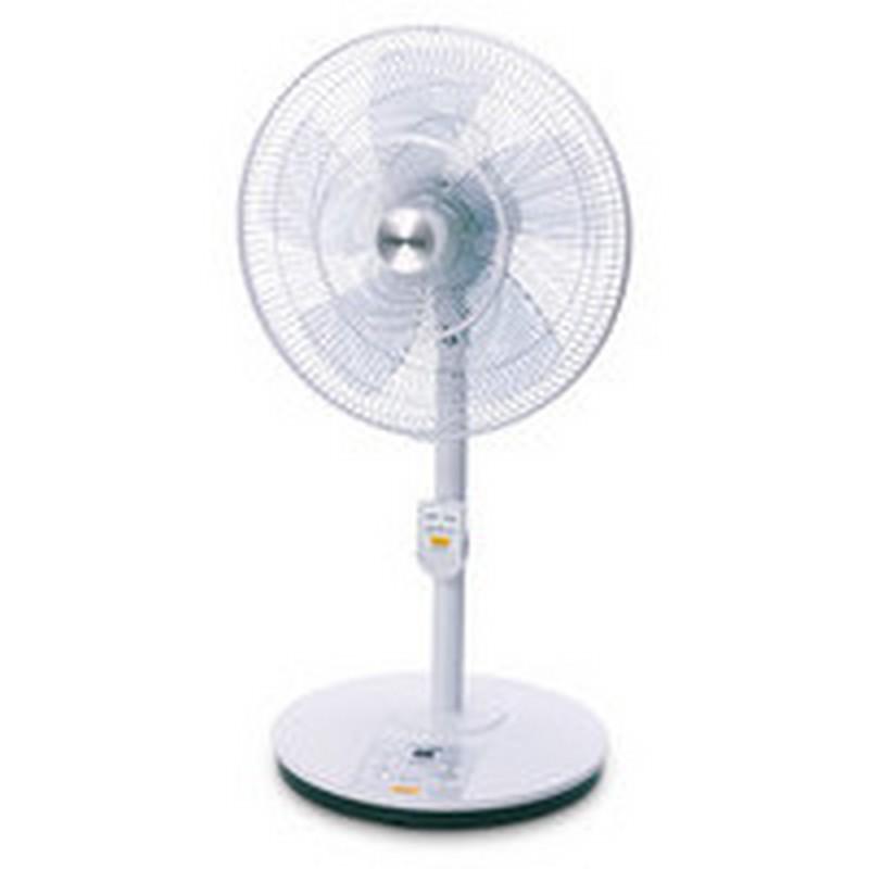 日立冷氣贈品(0元加價購)型號:TD/HGN168DC哈根諾克電風扇SKU:2096451