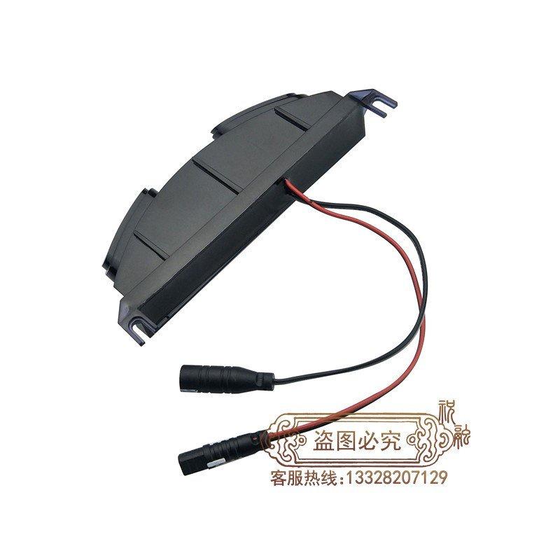 小便斗感應器配件自動紅外線探頭感應窗線路板電腦板開關 cuOK