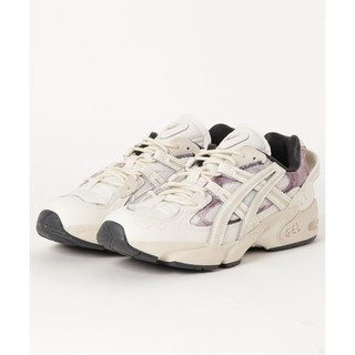 {NERD} 台中益民門市 ASICS GEL-KAYANO 5 RE 1021A411.200