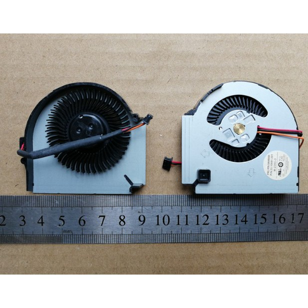適合聯想THINKPAD IBM X220 X220I X230 風扇散熱風扇04W0435