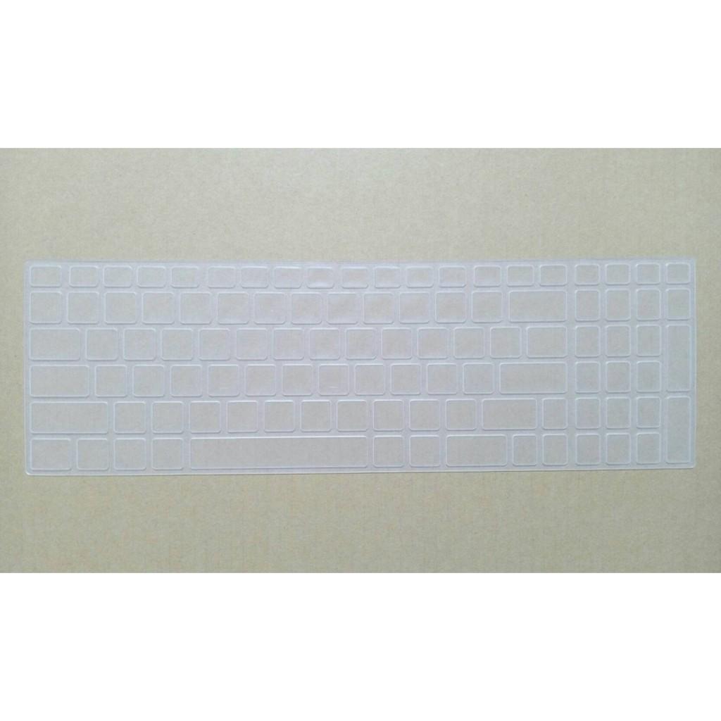 NU020 ASUS K53E K53S K53SC K53SD K53SM K53SV 華碩 鍵盤膜 保護膜