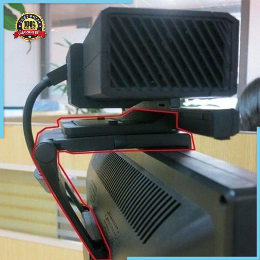 微軟 用於 Microsoft 的超值價格電視安裝緊湊型支架, 用於 Kinect 傳感器的 Xbox One One