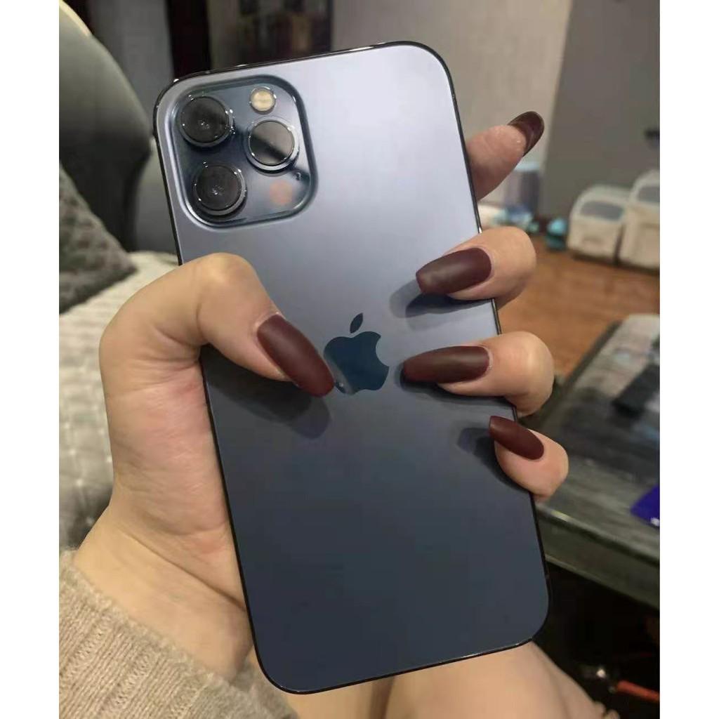假一賠十!原裝iphone7/i8 i6 i7plus蘋果手機32GB 128GB iphone11免運二手美版插卡即用