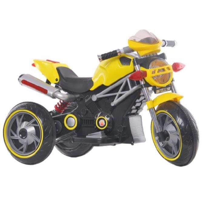 越野電動摩托車 好奇 哈雷電動車 小型電動機車 電動車 電動機車 摩托車 電動摩托車 復古車 復古機車