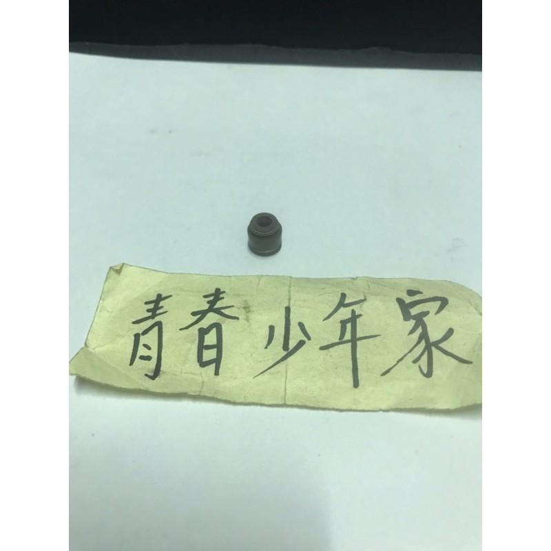 《青春少年家》KYMCO 光陽 原廠 VJR-110 魅力-100 汽門油封