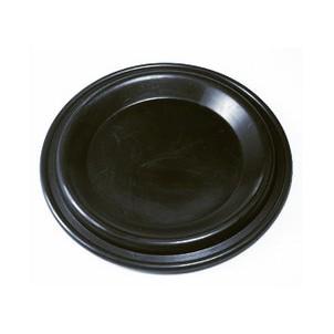【熱水器配件】 和成牌水盤皮-7.6公分