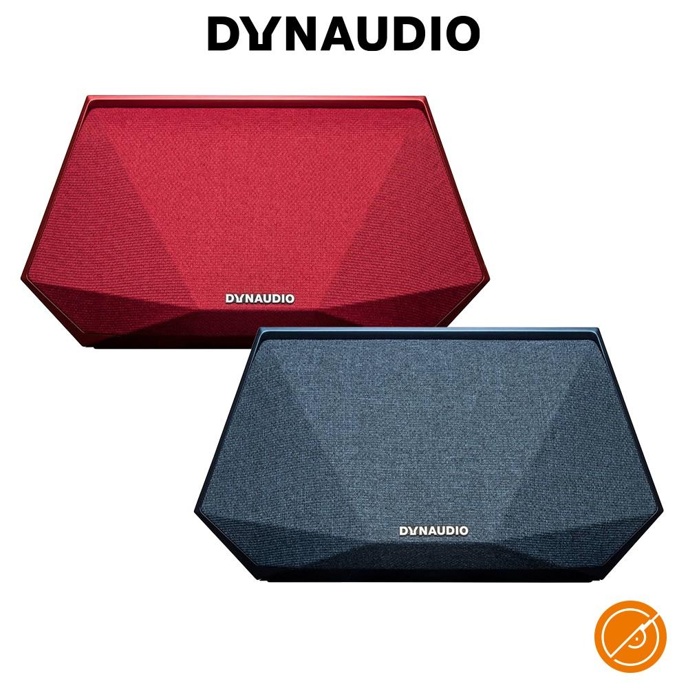 【Dynaudio 丹拿】Wi-Fi 藍牙智慧喇叭|Music 3|PLAYSOUND|台灣公司貨