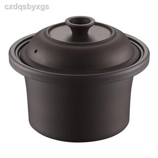 0626通用電燉鍋紫砂陶瓷蓋子砂鍋內膽鍋蓋蓋子1.5L 2.5L 3.5L 4.5L 6L