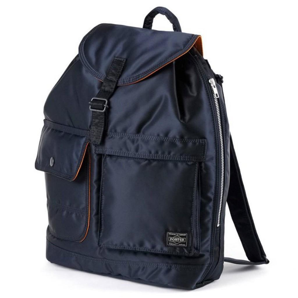 8dc3132eb4ed  Shopa 日本HEAD PORTER TANKER STANDARD RUCK PACK 後背包