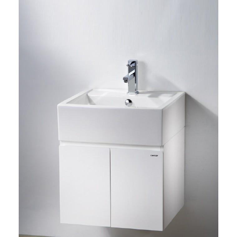 修易衛浴-凱撒 立體盆浴櫃組 LF5236A-EH05236A (不含龍頭) LF 5236 A