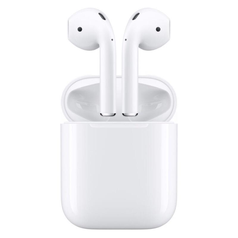 【現貨】Apple AirPods 2 有線 原廠正品 台灣公司貨